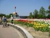 090502_tulipfair25