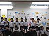120702_tanabata01
