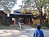 181117_tojyotei07blog