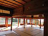 181117_tojyotei34blog